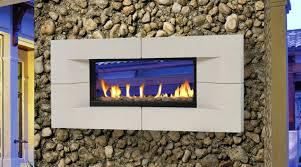 majestic electric fireplace manual best fireplace 2017