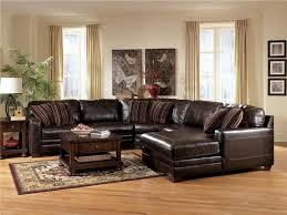 best 25 l shaped leather sofa ideas on pinterest leather l