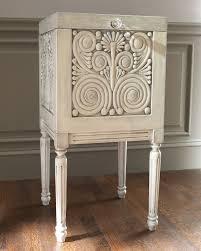 most beautiful filing cabinet 260 usd plus shipping from neiman