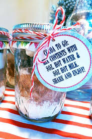 christmas table favors to make 154 best christmas gifts party favors images on