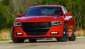 dodge sports car axes avenger grand caravan absorbs srt promises new city and