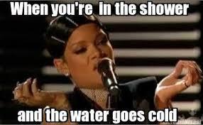 Memes Rihanna - top 20 rihanna s memes
