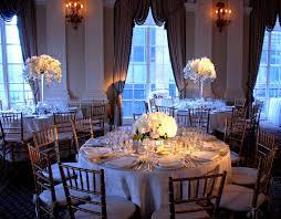 decor blue wedding reception decorations centerpieces sunroom