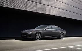 maserati price high resolution wallpapers maserati backround by trevon brian