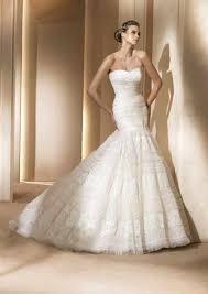 pronovias wedding dress prices pronovias wedding dresses price best pronovias princess skirt