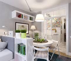 arredo ingresso piccolo gallery of arredare piccoli spazi l 39 appartamento extrasmall di