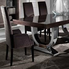 Large Dining Room Table Seats 12 Interesting Dining Room Table Seats 12 Gallery Best Ideas