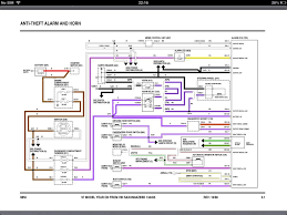 rover mini wiring diagram switched outlet wiring diagram u2022 sewacar co
