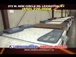 home decor stores lexington ky warehouse floor american freight furniture office photo glassdoor