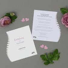 hochzeit einladung gestalten adomo einladung postkarte quadratisch für hochzeit mit