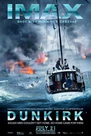 home movie in theaters dunkirk see it in theaters u0026 imax on july 21 2017 2017 one