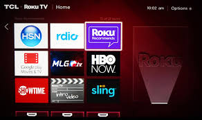 best black friday deals tcl roku tv tcl 2015 roku led tv review 40fs3850 32s3850 50fs3850 55fs3850