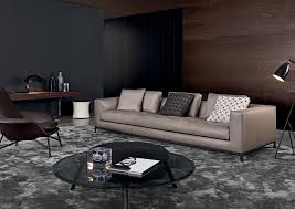 Sofas Sofas Smink Incorporated Products Sofas Minotti Andersen Quilt