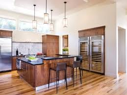 eat in island kitchen eat in island kitchen area great light wood design with two