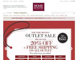coupon home decorators smart idea of home decorators coupons yodersmart com home smart