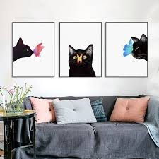 Kawaii Home Decor by Search On Aliexpress Com By Image
