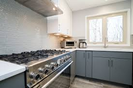 kitchen remodeling northern va bathroom remodeling fairfax va u0026 md