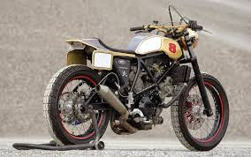 suzuki tl 1000 flat tracker motos pinterest flat tracker and