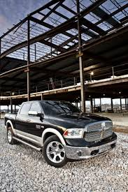 Dodge Ram Cummins License Plate - 63 best ram images on pinterest lifted trucks dodge trucks and