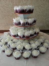 jarets stuffed cupcakes for all special occasions from birthdays