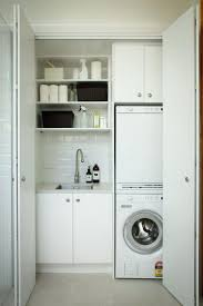 Ikea Laundry Room Wall Cabinets Laundry Room Storage Pioneerproduceofnorthpole