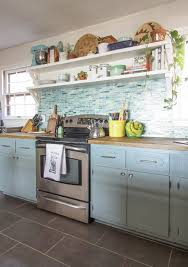 modern kitchen cabinets on a budget budget kitchen mini makeover diy kitchen cabinets makeover