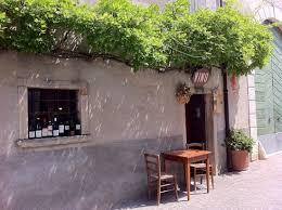 osteria antica dispensa ristorante la dispensa castellaro lagusello ristorante