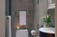 designer bathroom genwitch