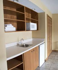 sandusky home interiors book south shore inn in sandusky hotels com