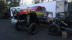 monster truck show wichita ks 2013 results and news thread archive monster mayhem discussion