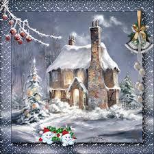 zunea zunea animated christmas ecards free ecards for christmas