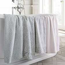 Modern Bathroom Towels 31 Best Towels Images On Pinterest Bath Towels Luxury Bath