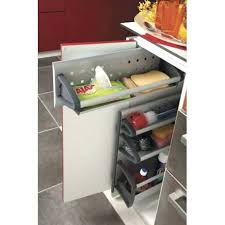 conforama accessoires cuisine accessoires rangement cuisine 1 accessoires rangement cuisine
