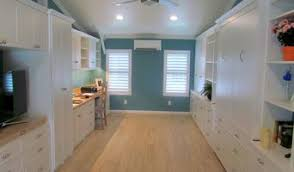 Interior Designers Melbourne Fl by Best Closet Designers And Professional Organizers In Melbourne Fl