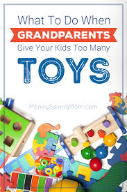 5 simple ways to cut down on toy clutter money saving mom 5 simple ways to cut down on toy clutter whattodowhengrandparentsgiveyourkidstoomanytoys