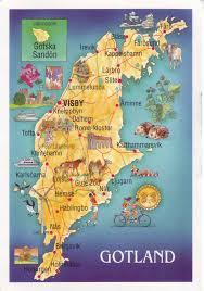 Map Sweden The Land Of Sweden Cartography Pinterest Sweden Sweden Map
