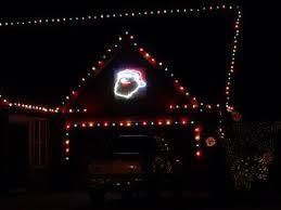 christmas lights simpsonville sc upstate christmas light spectacular random connections