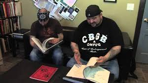 tattoo nightmares primewire tattoo nightmares 1 hd youtube