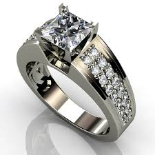 the incredibles wedding band best 25 the 2 ideas on clean blueberry