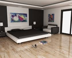 cool bedroom ideas cool room ideas for widaus home design