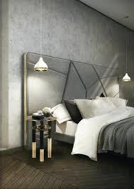 Unique Bedroom Lighting Overhead Lighting For Bedroom Size Of Lighting Bedroom