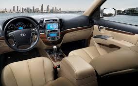 2011 Hyundai Tucson Interior Used Hyundai Accent Prices 2015 2016