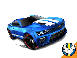 2 fast 2 furious camaro ss 16 camaro ss shop wheels cars trucks race tracks