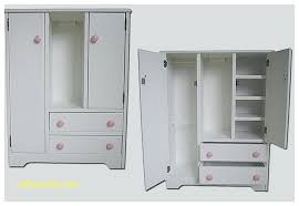 18 inch doll storage cabinet armoire 18 inch doll armoire dresser new for diy 18 inch doll