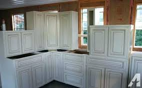 custom kitchen cabinets maryland custom kitchen cabinets maryl and truequedigital info