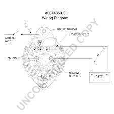 1997 international 4900 wiring diagram international 4700 wiring