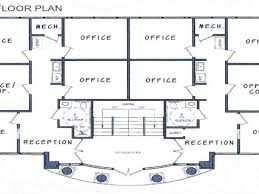 Floor Plan Of Office Building Office 16 Best Office Floor Plan Designer Architecture Largesize