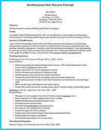 Sample Finance Resumes by 11 Best Best Financial Analyst Resume Templates U0026 Samples Images