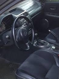 lexus is300 for sale in southern california ca 2003 lexus is300 ggp 5spd los angeles area clublexus