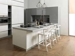 Kitchen Cabinets Door Styles 8 Popular Kitchen Cabinet Door Styles To Consider For Your Kitchen